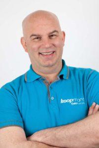 Dick Koopmans Fysiotherapie